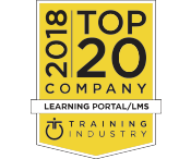 Recognized as one of Canada's Top Small & Medium Employers