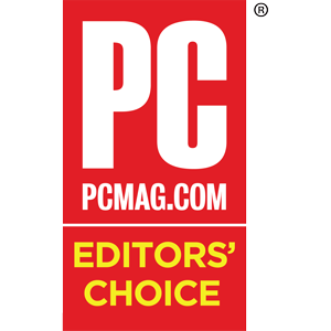 PC Magazine's Editors' Choice Learning Management Systems