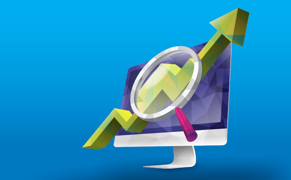 eLearning Platform Tech Specs