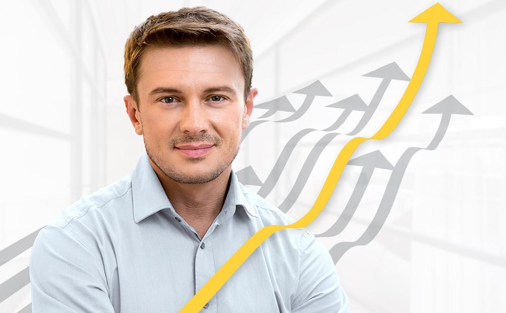 Online Employee Training Software