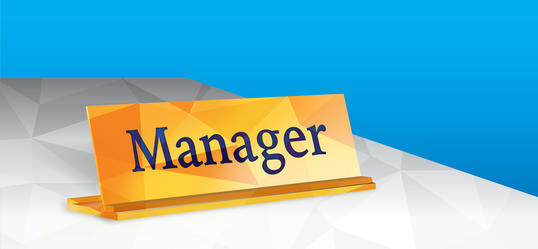 How to Use Management Styles That Work for Your Employees