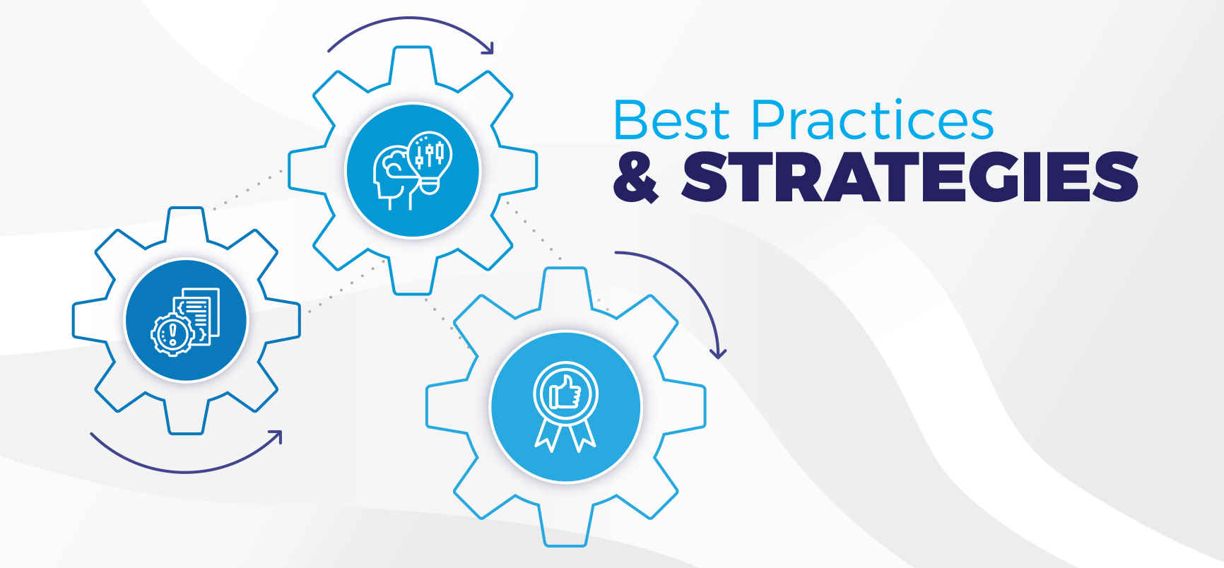 Effective Learning and Development Programs Best Practices and Strategies
