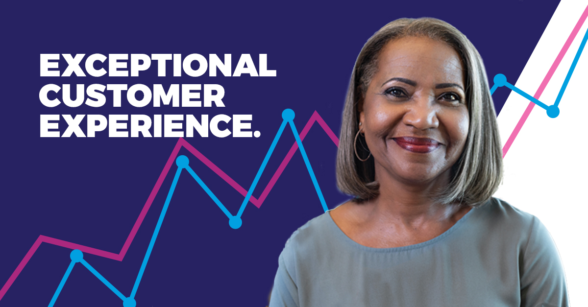 Customer Experience Training: 3 Strategies for a Stronger CX