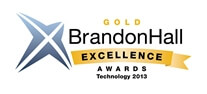 Two More Excellence in Technology Awards for Absorb LMS