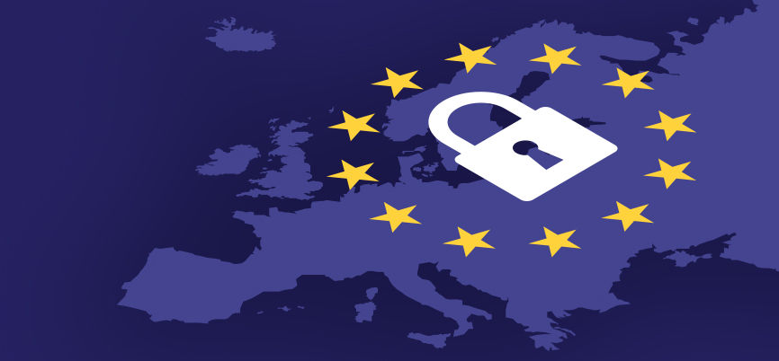 GDPR Is Here - Are You Readyfor This?