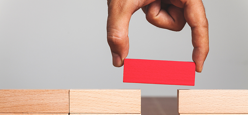 3 Ways to Bridge the Skills Gap With Learning