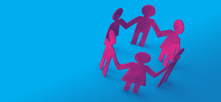 Inclusion Training: The Key to a Supportive Workplace
