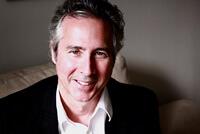 Richard Nantel, Vice President, Enterprise Learning Solutions, Blatant Media | Absorb LMS