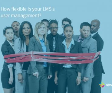 lms-user-management-flexibility