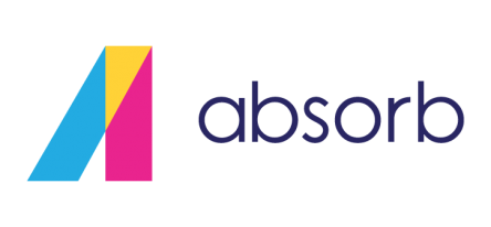 absorb logo
