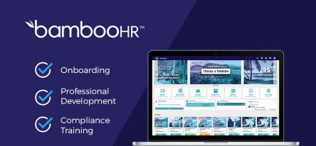 BambooHR Integration with Absorb LMS