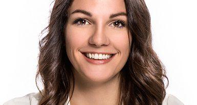 Jen Kennedy, Vice President, Partner Program