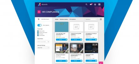 Absorb LMS eCommerce Features That Drive Course Sales